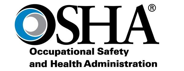 OSHA to Implement Dedicated Week for Safety